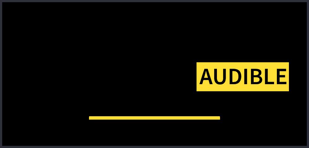 Como-escuchar-audiolibros-en-audible-paso-a-paso